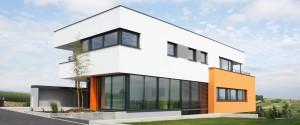 Agence Wingersheim