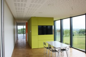 Agence Wingersheim1