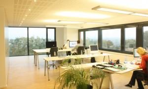 Agence Wingersheim3