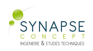Synapse concept_logo