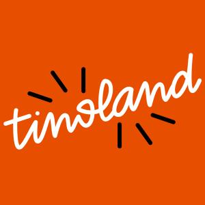 Tinoland