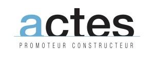 logo_promo_const.actes copie